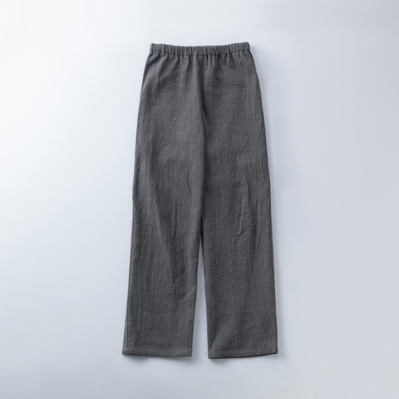 太節墨パンツ1