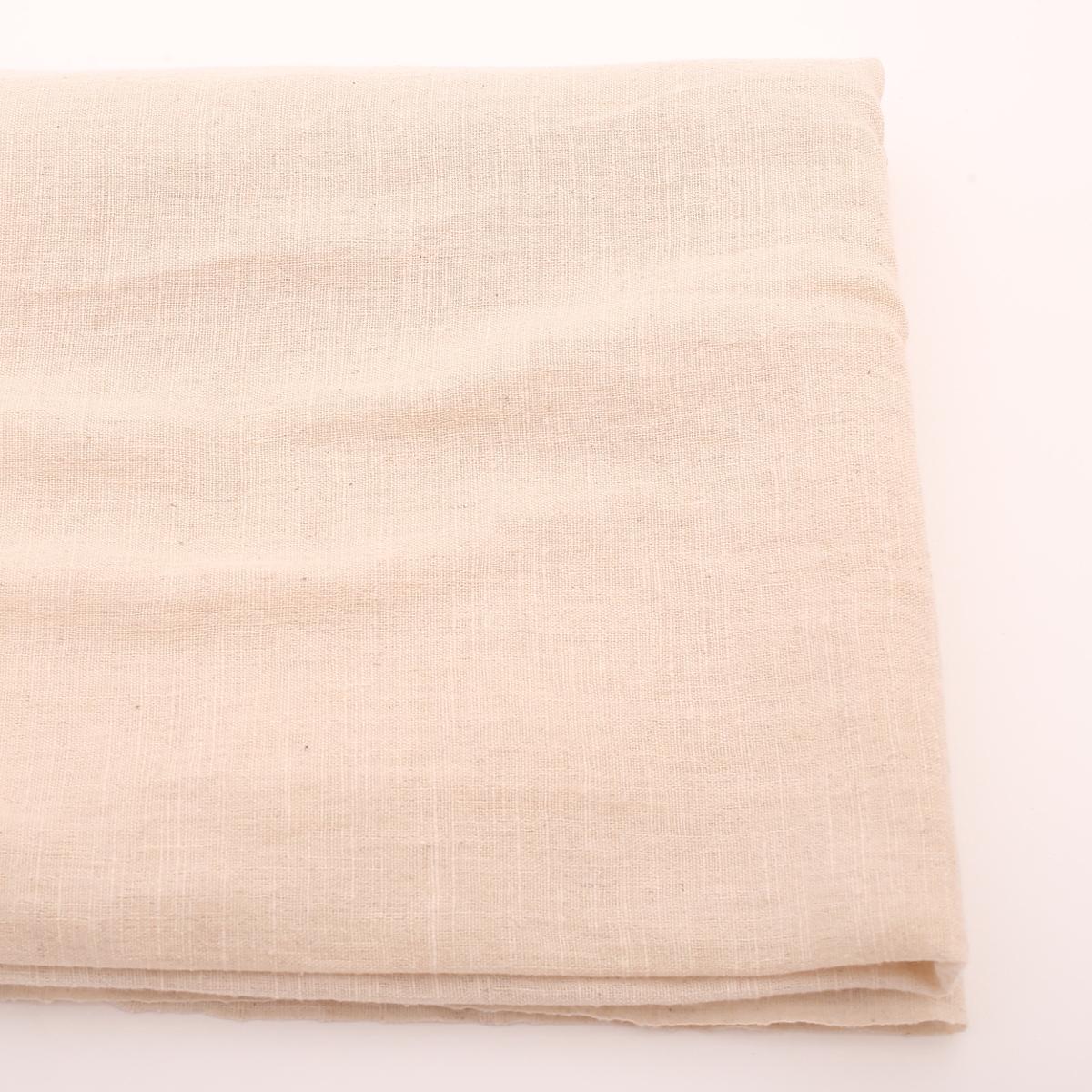 綿麻節織生成1