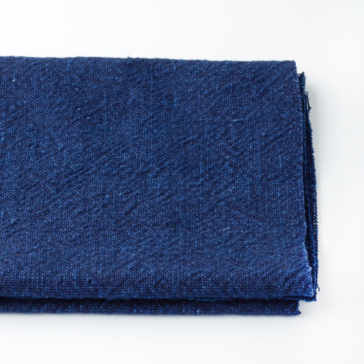 風合 藍染1