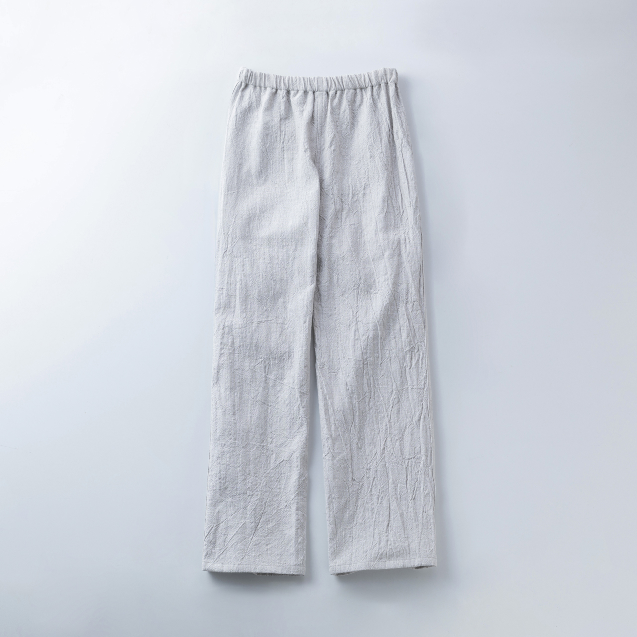 太節薄墨パンツ1