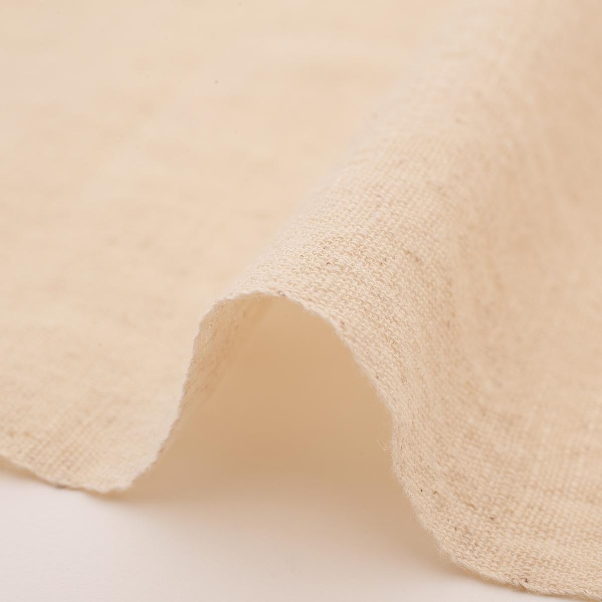 綿麻節織生成4
