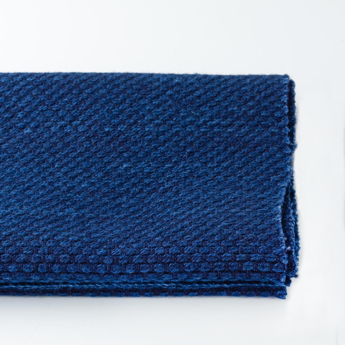 刺織 新1