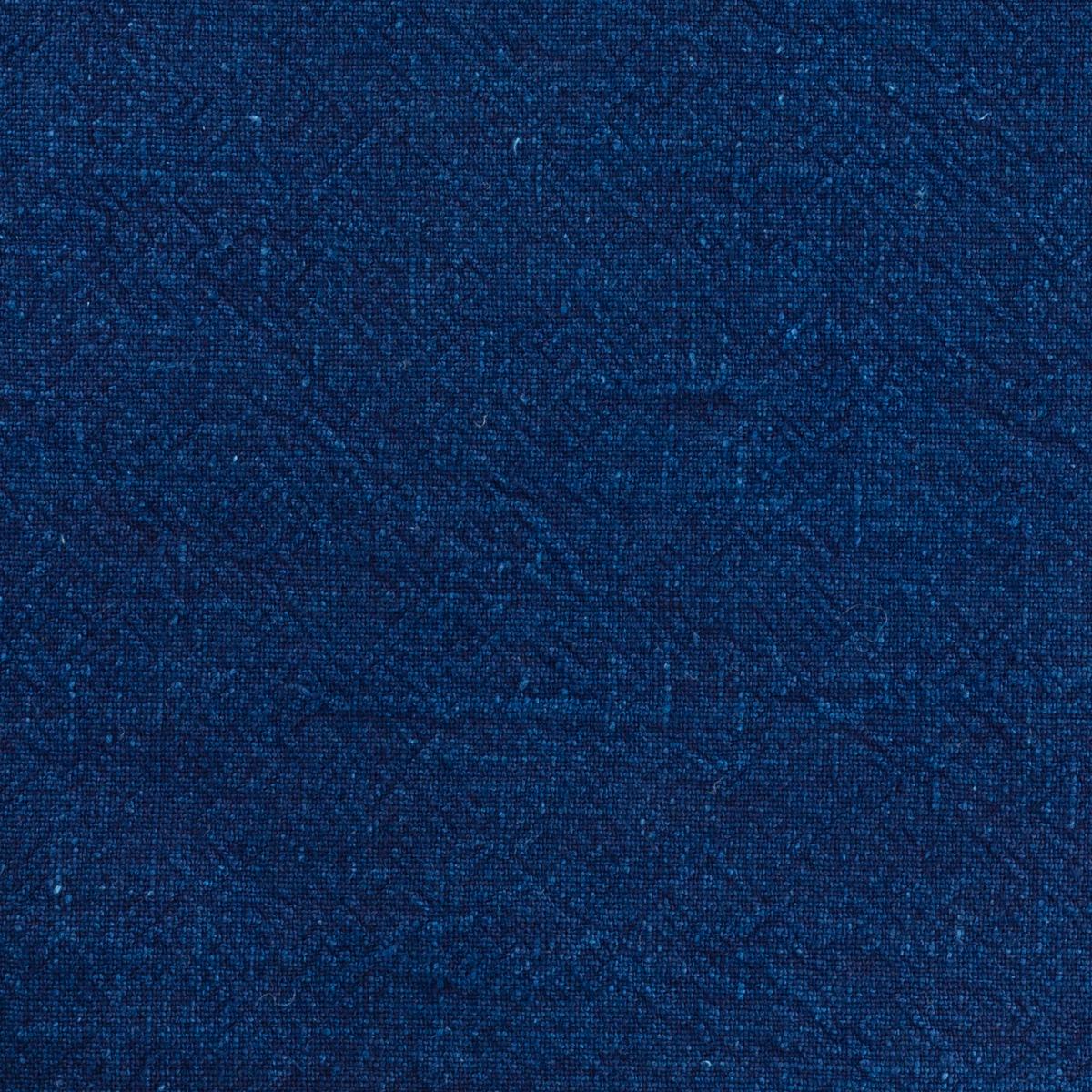 風合 藍染4